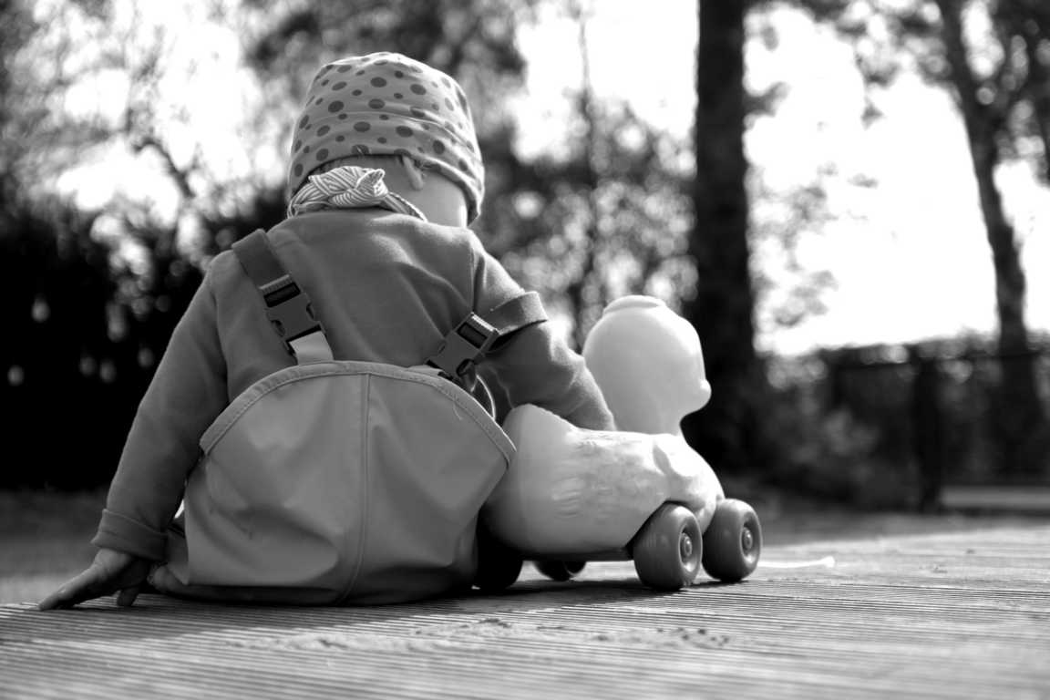 Kinderfotografie-001
